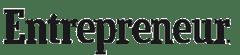 entrepreneur main logo