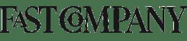 Fast Company main logo